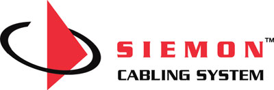 COLOR cabling logo